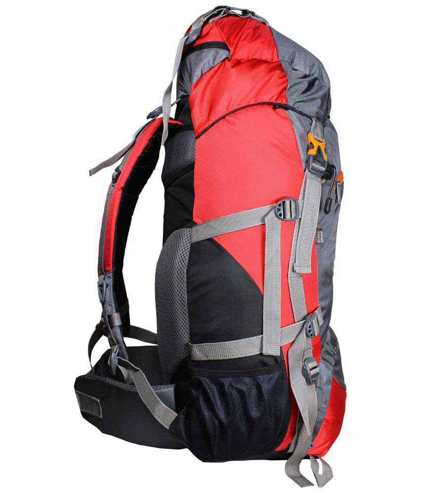 bb379ce8c A Guide to Choose the Best Trekking Backpack and listing some of the ...