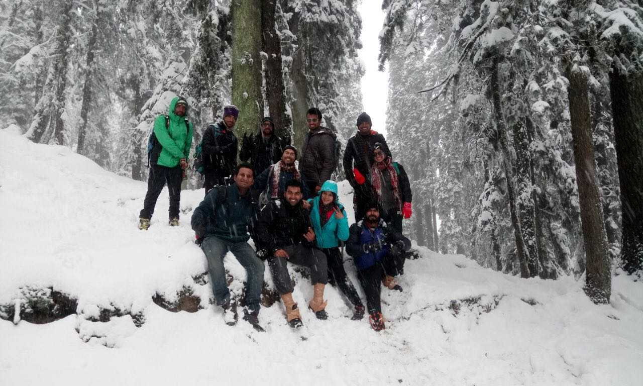 Kedarkantha_Trek_December2018