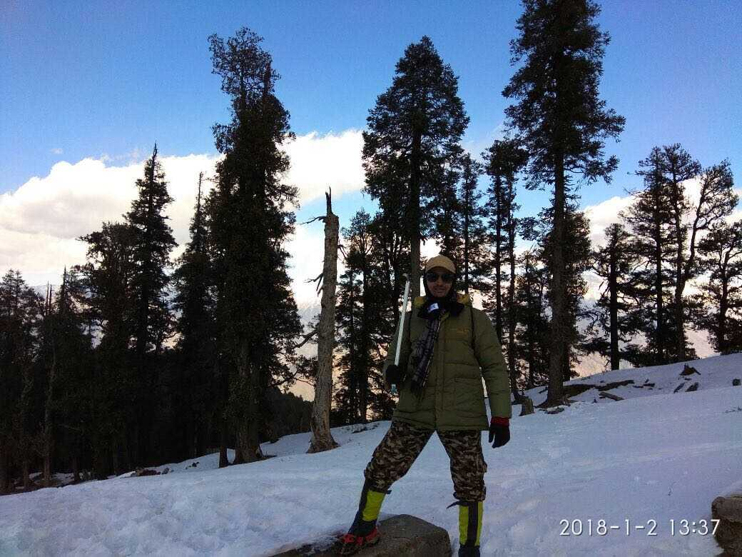 Trekker_at_Kedarkantha_Trek2018